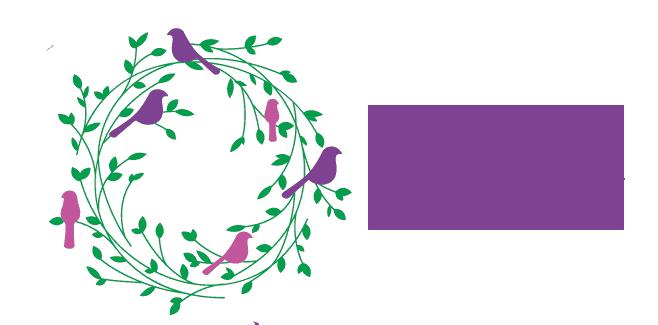"""Мастерская декора """"Пташка"""""""